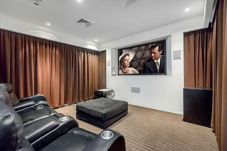 43 Howard Street, Strathfield