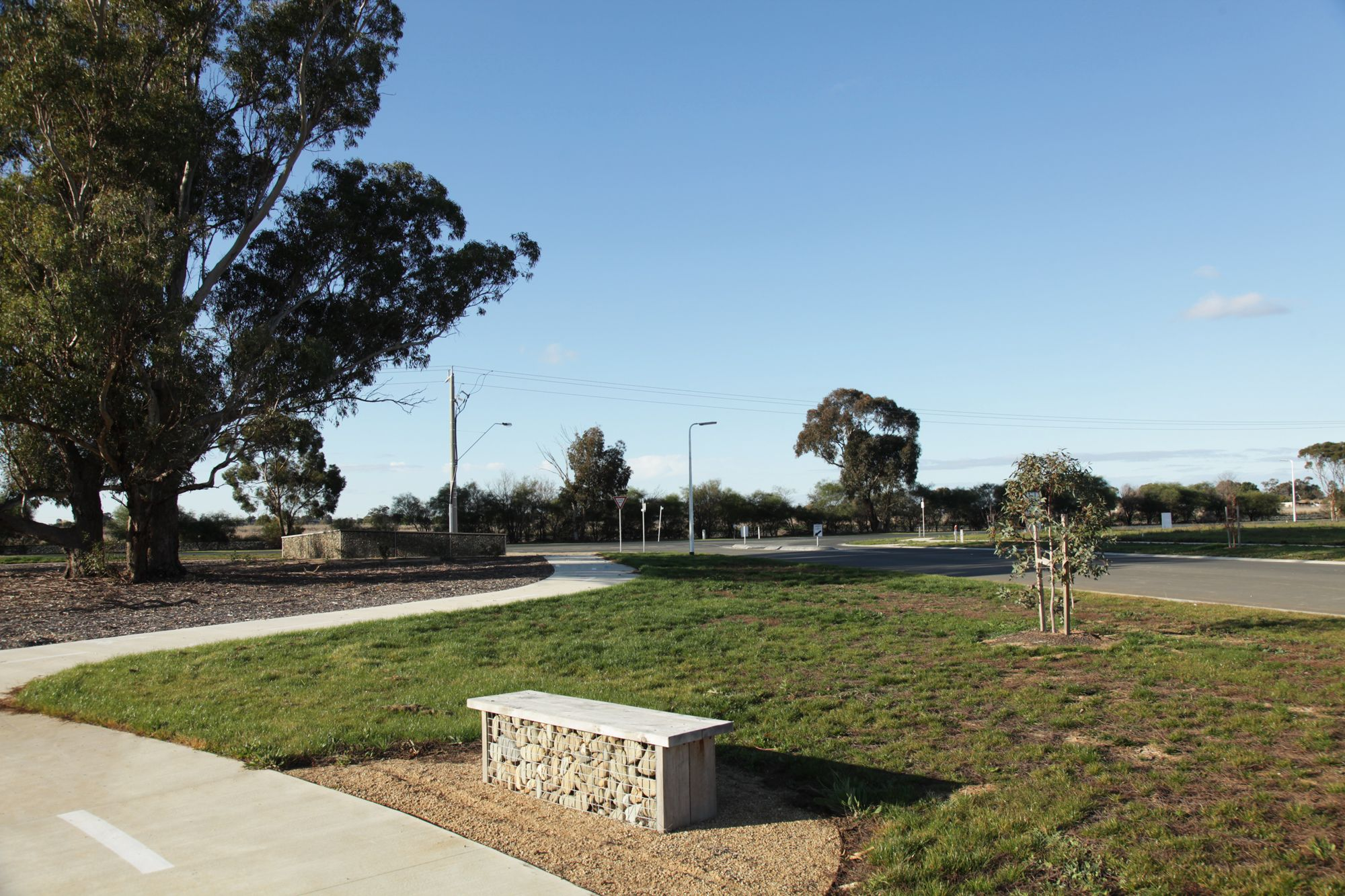 Lot 203/ Horizon Court, Kyabram VIC 3620