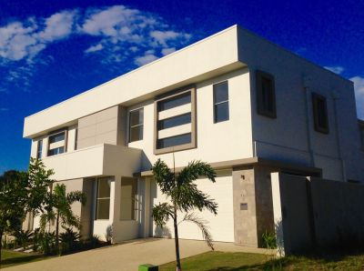 Free $250 Coles/Myer Voucher To The Approved Applicants! - Spectacular Royal Pines Home