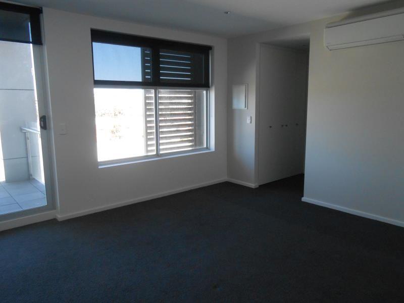 401/8 Gheringhap Street Geelong