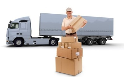 Cold transport and storage business in Melbourne - Ref: 12046