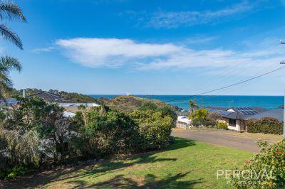 13 Dent Crescent, Port Macquarie