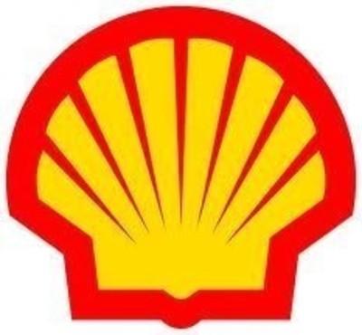 Shell Petrol Station Regional Victoria – Ref: 17637