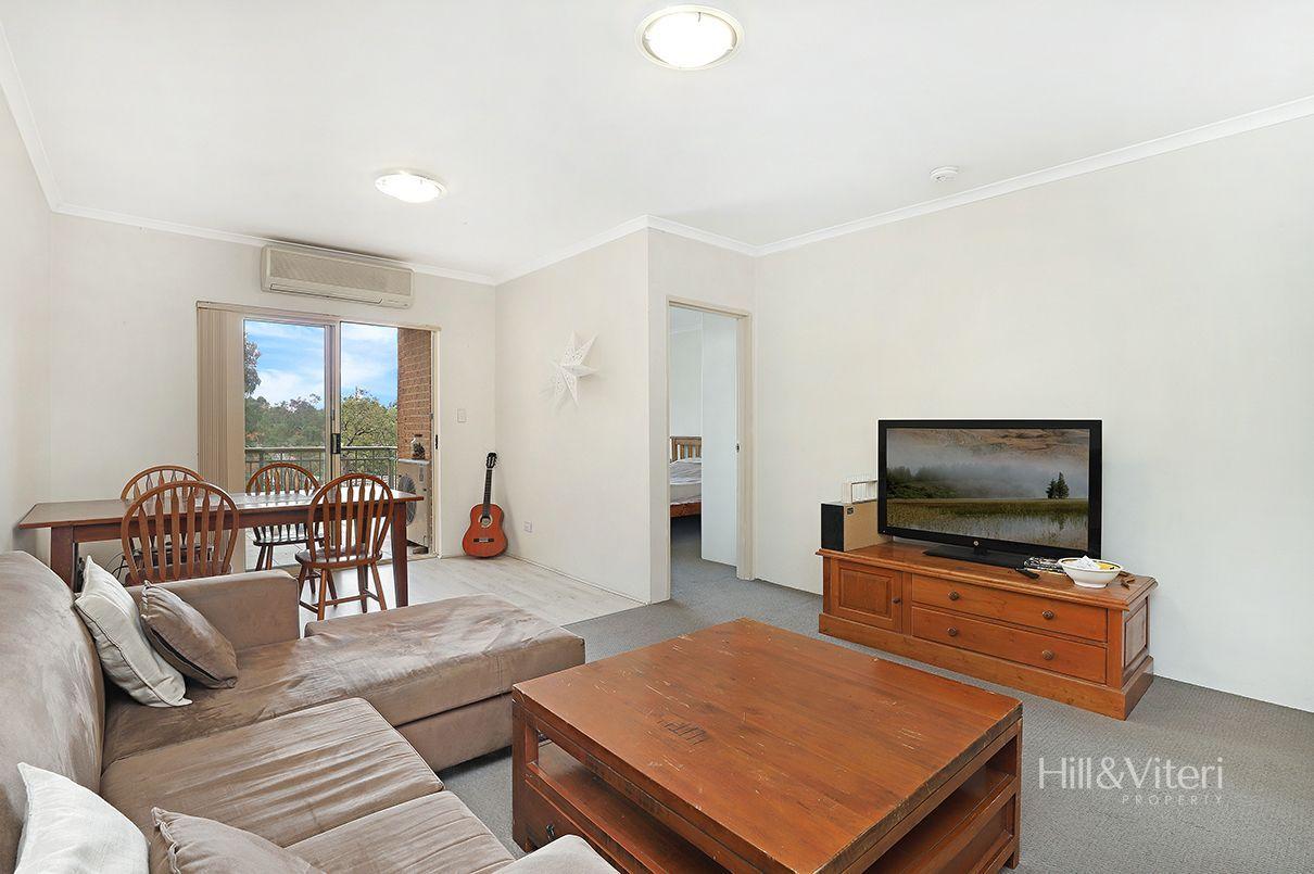 20/2-4 Adelong Street, Sutherland NSW 2232