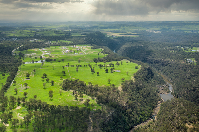 Tahmoor 165-185 River Road | The Acres