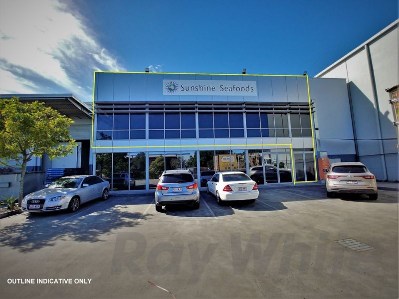 CHEAP OFFICE SPACE FOR LEASE