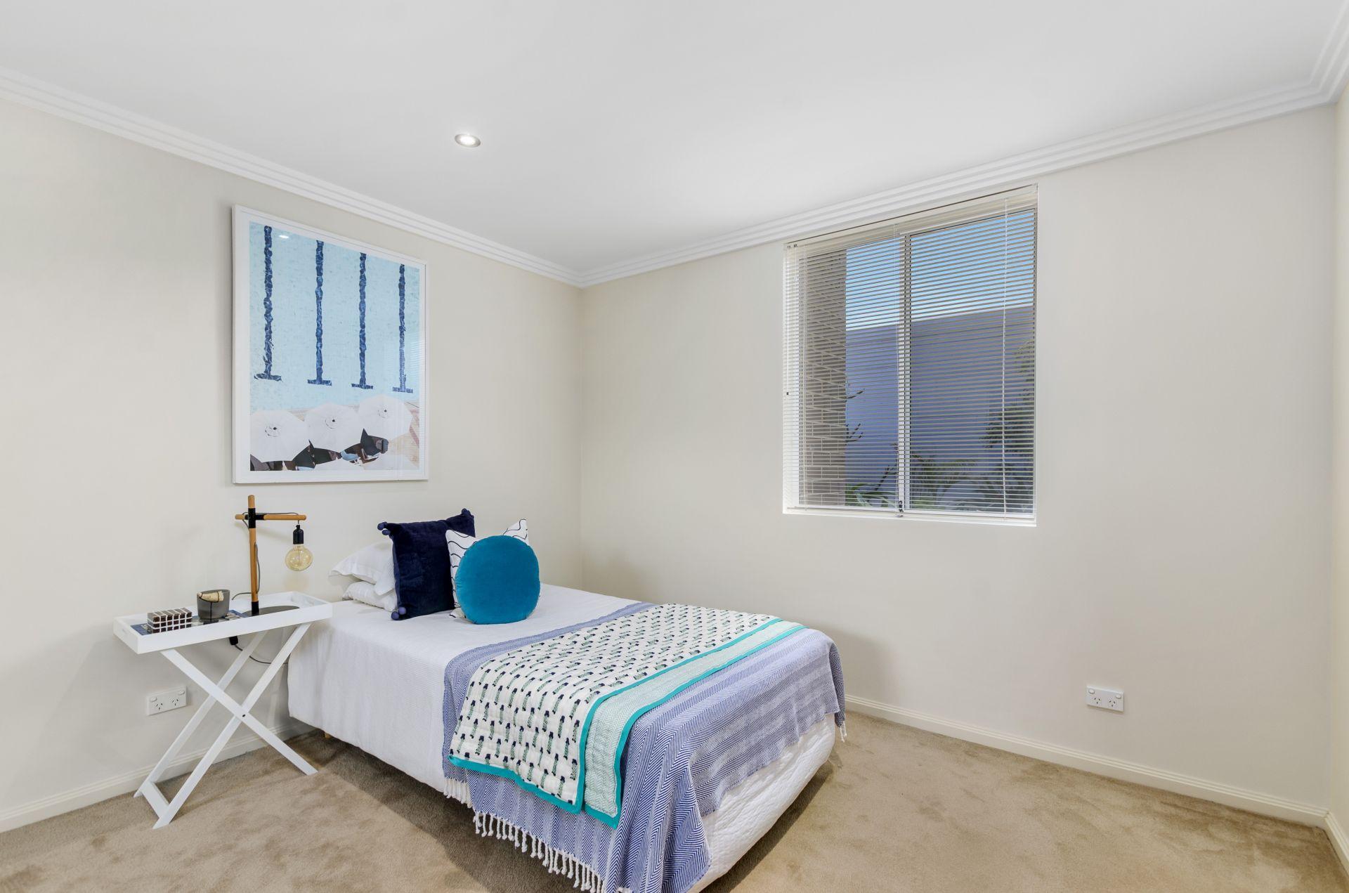HELENSBURGH, NSW 2508