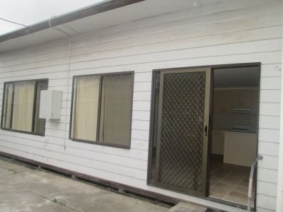 NEAT & TIDY 3 Bedroom Unit in Altona North