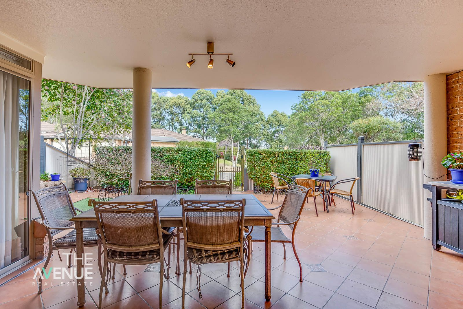 29 Castle Pines Drive, Norwest NSW 2153
