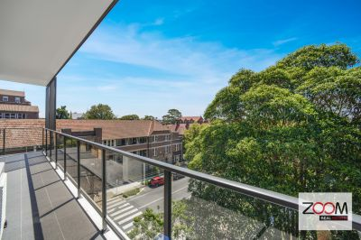 Perfectly Situated in the Heart of Petersham