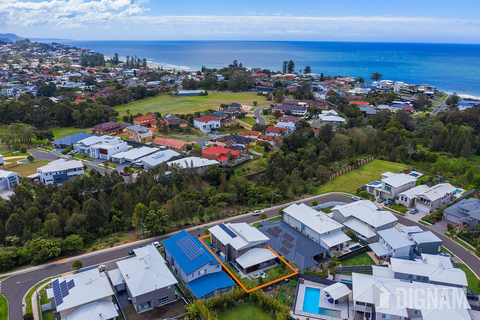 21 Kilncar Crescent, Thirroul NSW