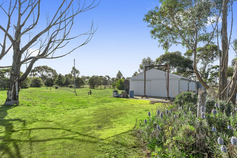 94 Kelly Road Bannockburn