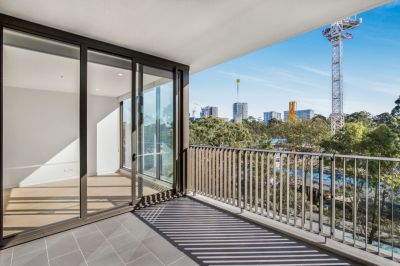 1905/80 Waterloo Road, Macquarie Park