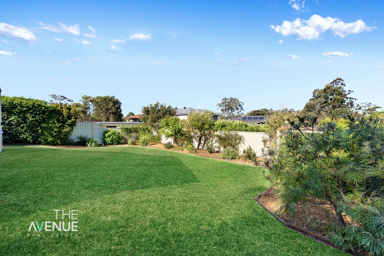 39 Acres Road, Kellyville NSW 2155
