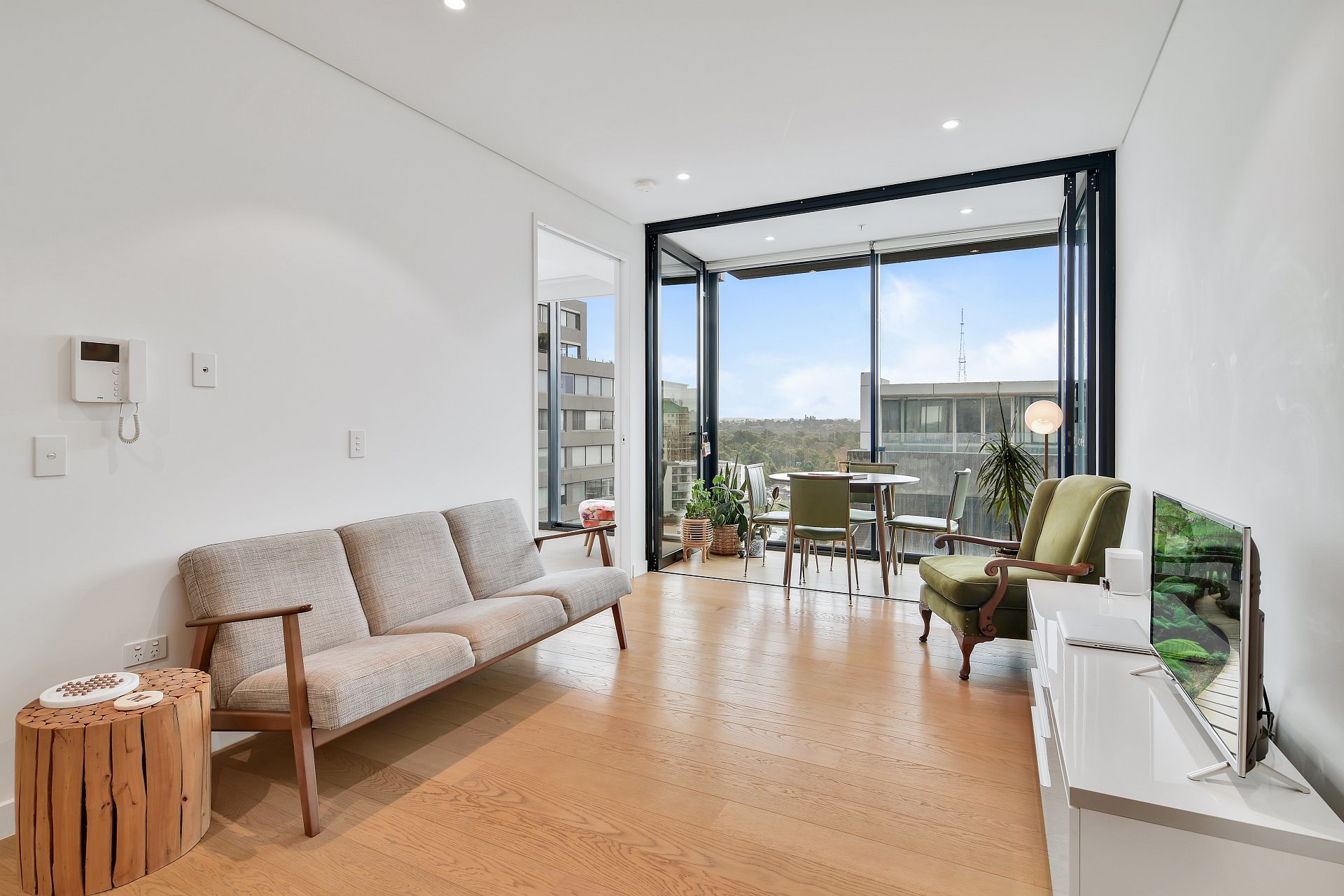 601/10  Atchison Street, St Leonards NSW 2065