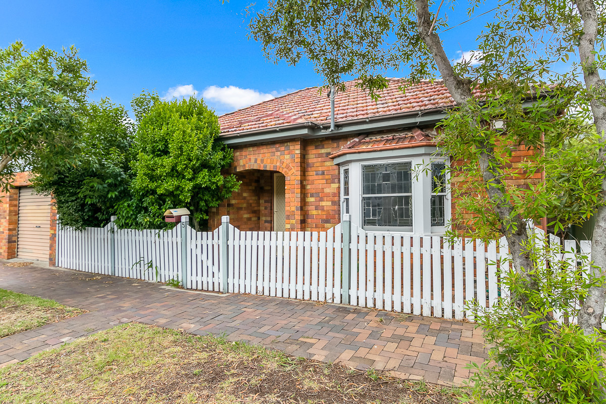 5 Anderton Street, Marrickville