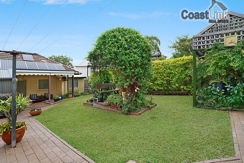 35 Diamond Head Drive, Budgewoi