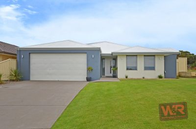 20 Gifford Street, Lockyer