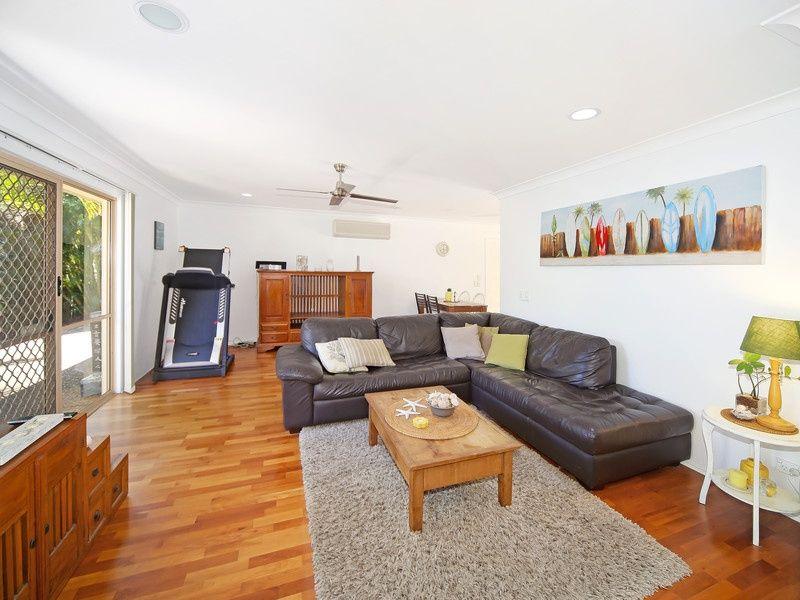 31 Bursaria Street, Peregian Beach QLD 4573