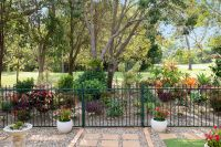 WOW! This is the best value in Peregian Springs! Immaculate Golf Frontage Home