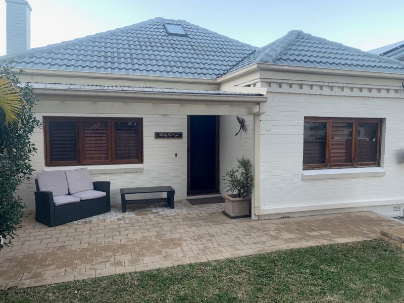 North Facing - Family Home - Deceiving Size
