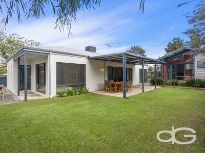 292A Carrington Street, Hilton