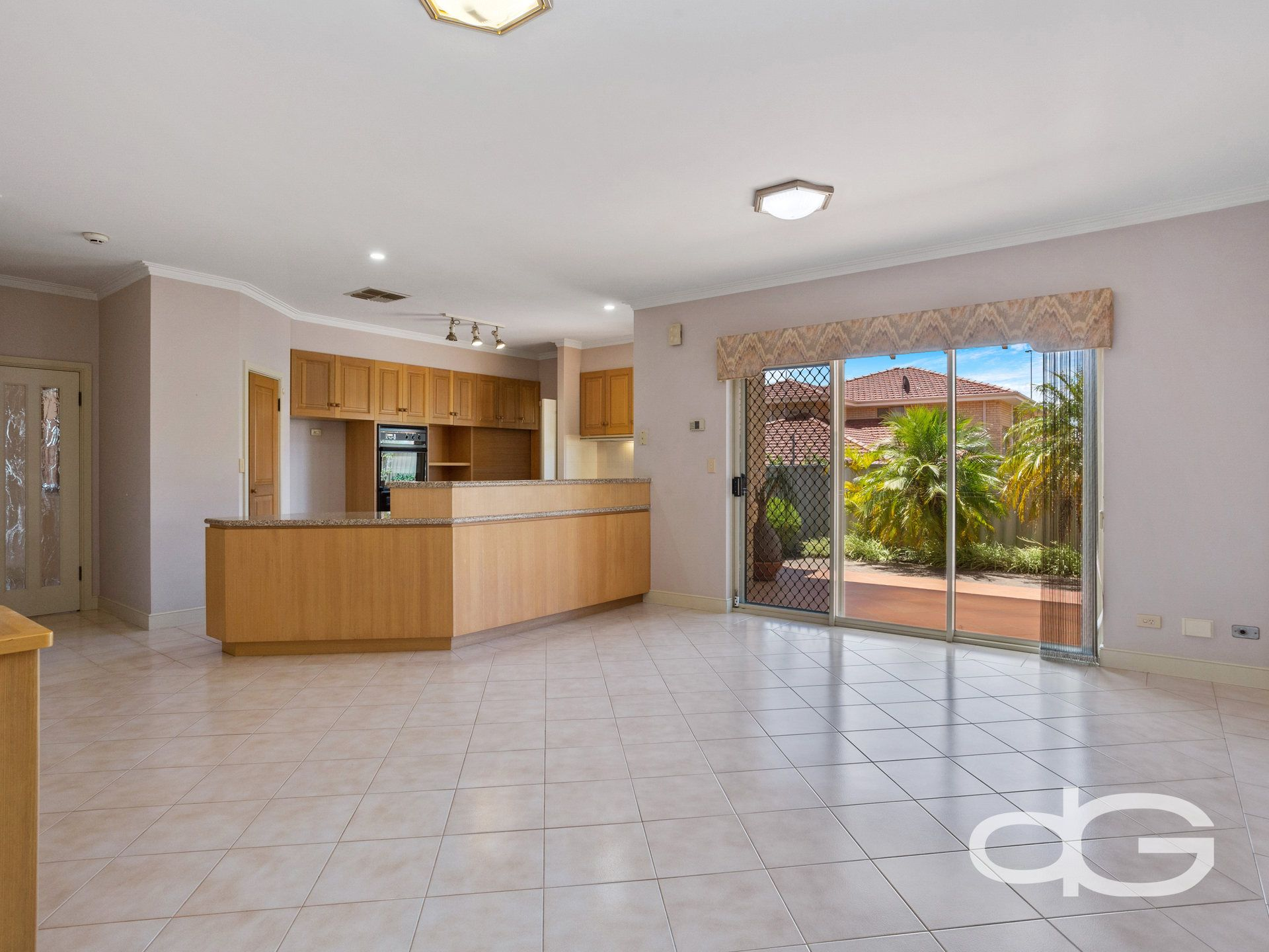 8 Pilling Place, Beaconsfield