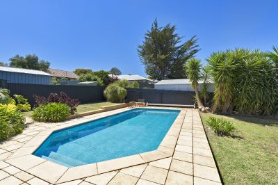 11 Rutherford Street, Valley View