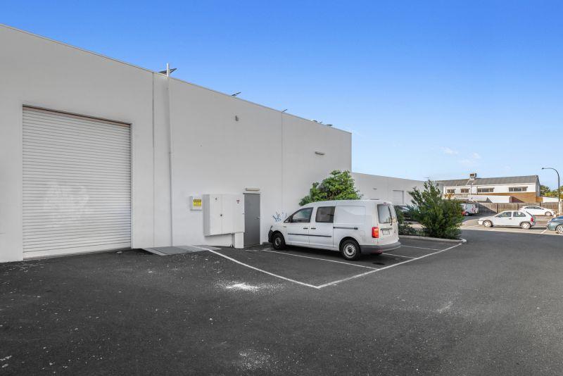 8/23-27 Pakington Street Geelong West