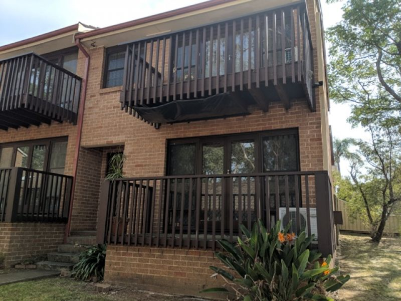 Great 3 Bed Townhouse!