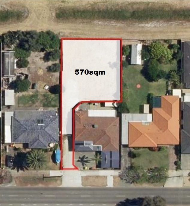 19A Morley Drive East Morley 6062