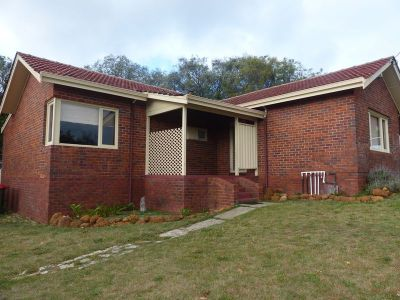 PRICE REDUCED BRICK AND TILE