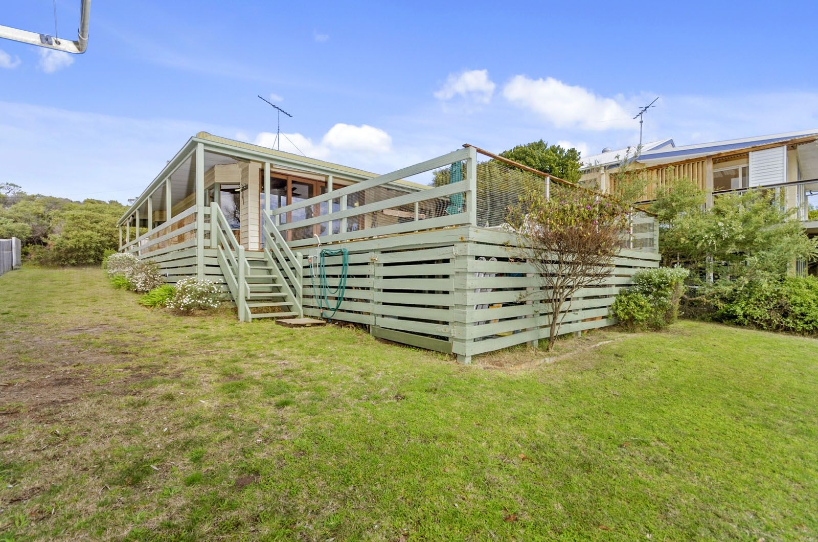 Sold property undisclosed for 41 ocean throughway ocean for 123 the terrace ocean grove