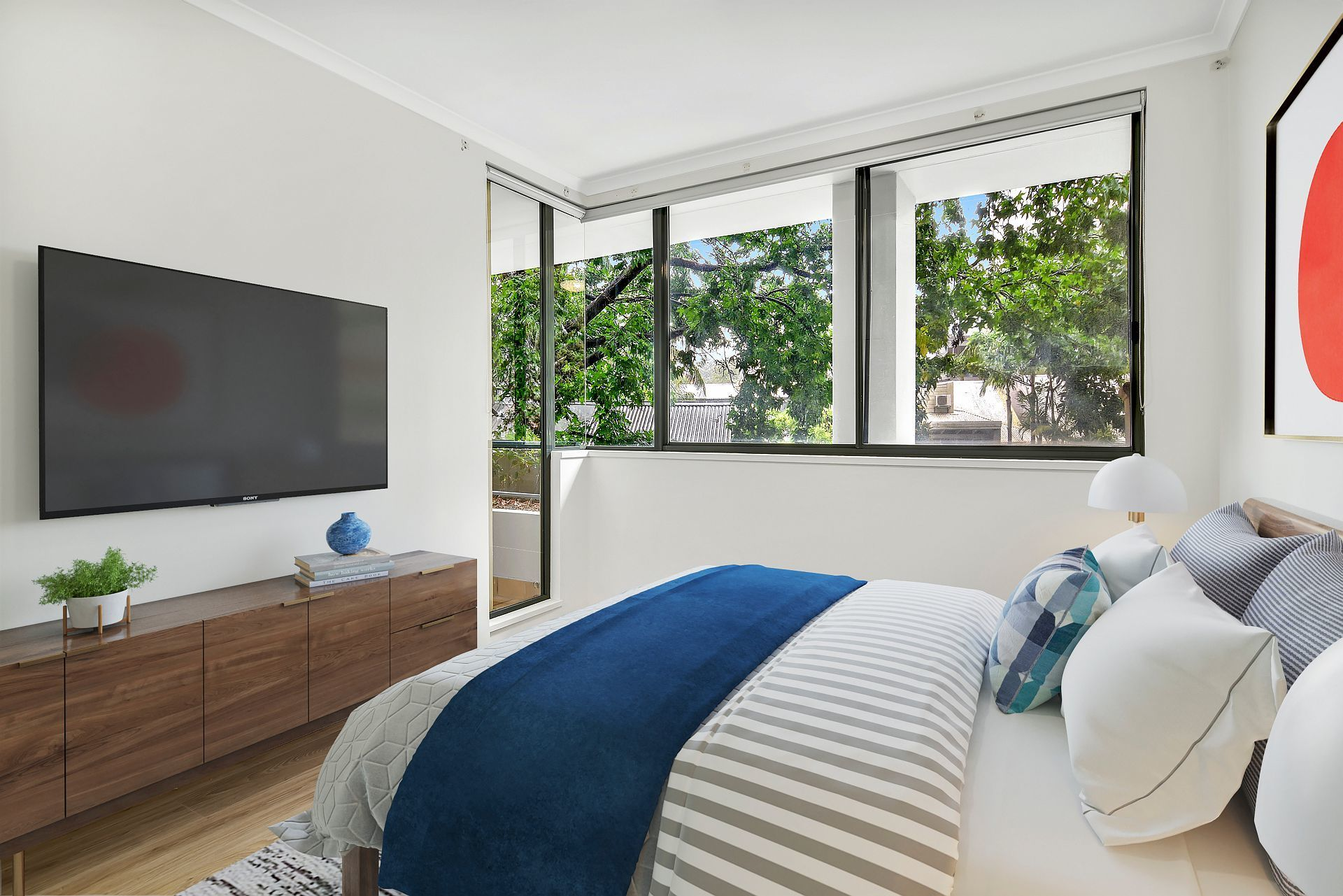 104/2-10 Mount Street, North Sydney NSW 2060