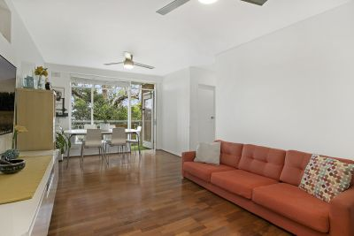 SOLD BY EASTLAKES NO.1 AGENT MICHAEL MICHOS 0412877086