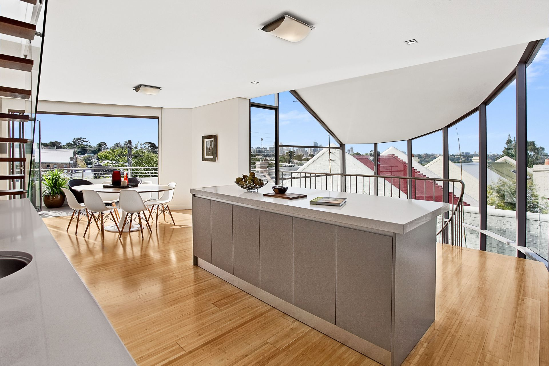 Level 2/2A Padstow Street, Rozelle