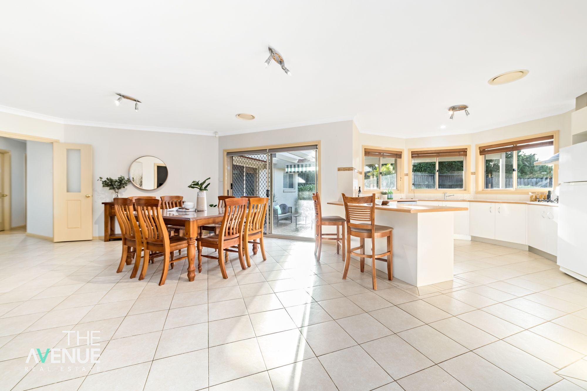 72 Darlington Drive, Cherrybrook NSW 2126