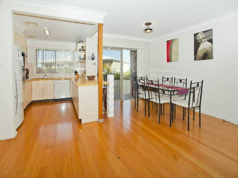 16/23-27 Campbell Street, Woonona NSW