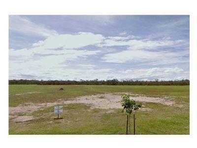 BOONOOROO, QLD 4650