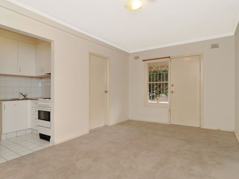 14/435 Marrickville Rd, Dulwich Hill