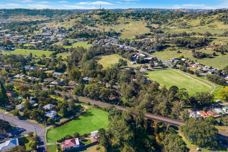 38-40 Lumsdaine Street, Picton