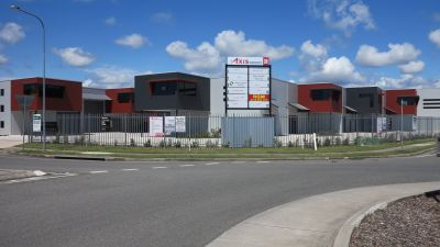 NEW HIGH QUALITY PRACTICAL WAREHOUSES | COOLUM BEACH