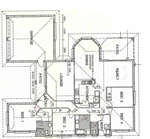 169 McFarlane Drive, Kanimbla QLD 4870