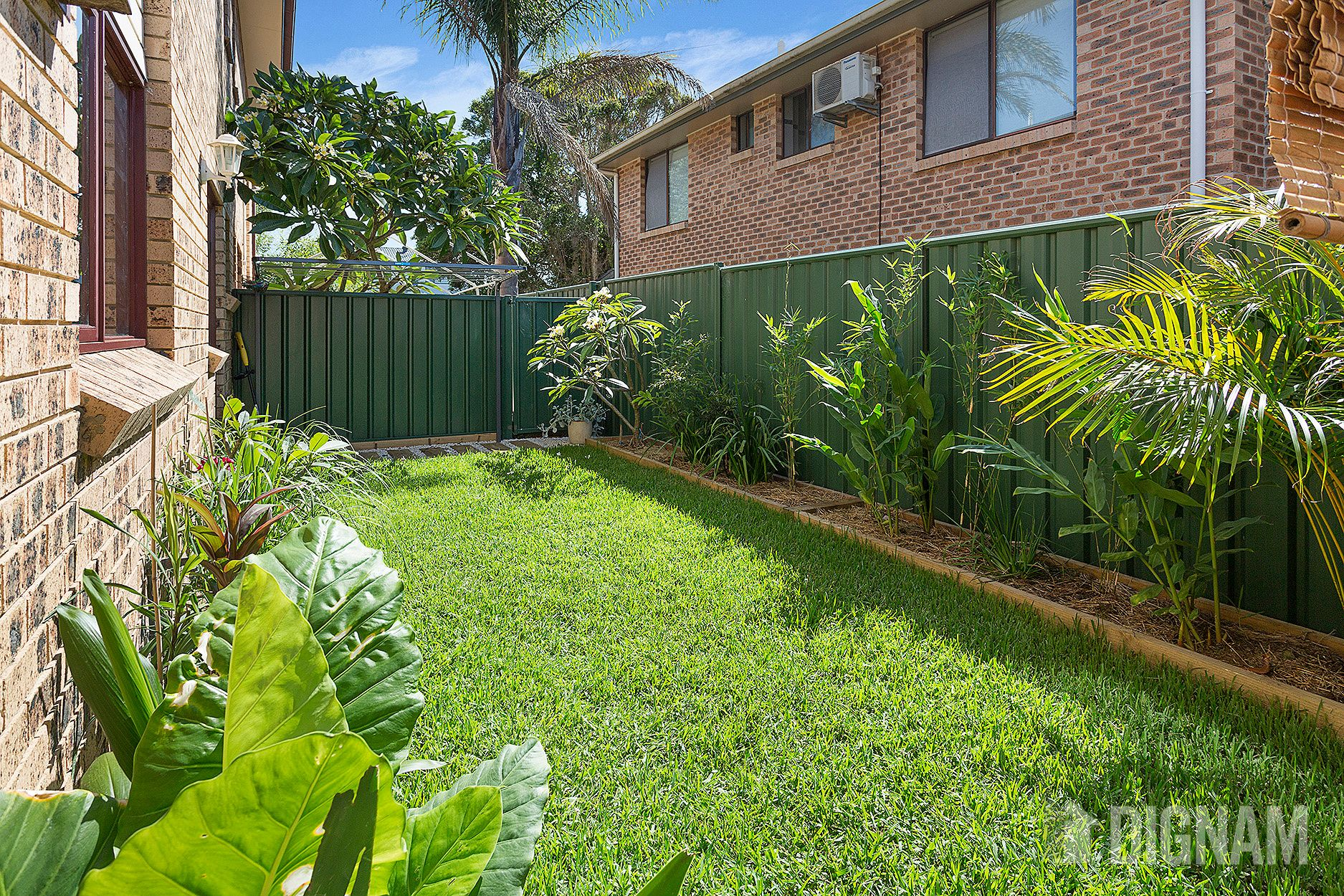 3/56a Thalassa Avenue, East Corrimal NSW