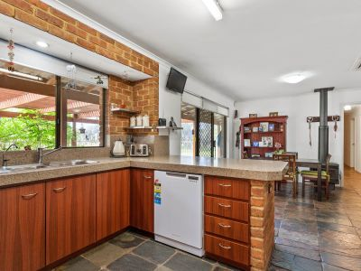 145 Liddelow Road, Banjup