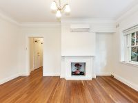 1/501 New South Head Road Double Bay, Nsw