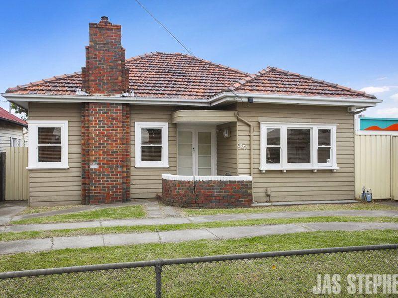 Maidstone 47 Ballarat Road
