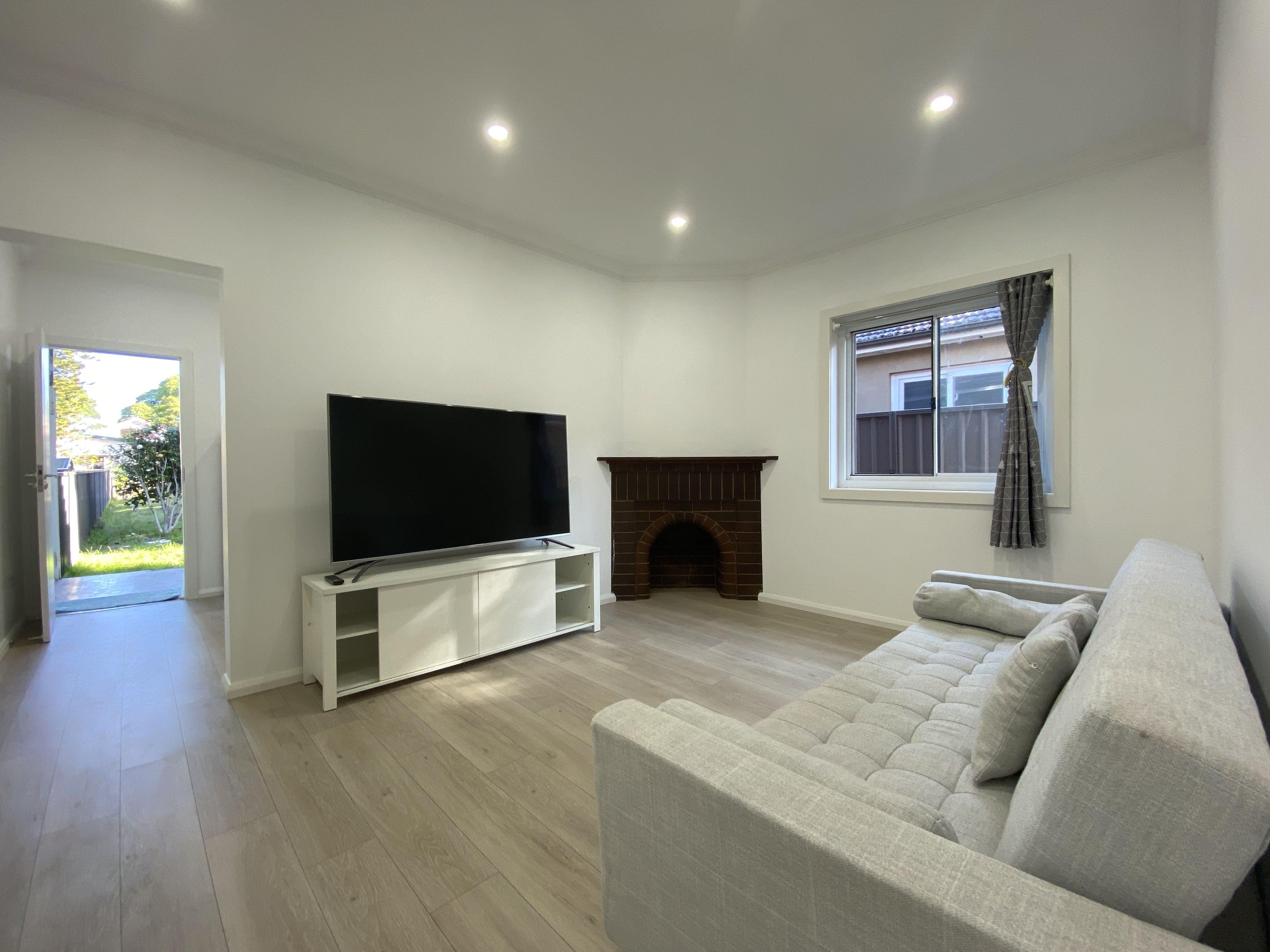 70A John Street, Croydon NSW 2132