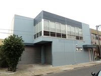 Ground Floor /8 -10 LOBB STREET, Brunswick