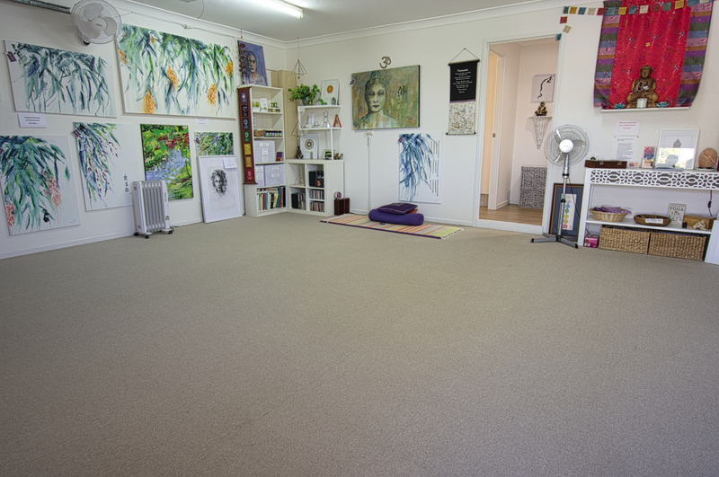 For Sale By Owner: 69 Salisbury Street, Redland Bay, QLD 4165